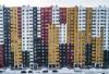 В России увеличился спрос на ипотеку в новостройках не старше 2 лет